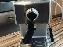 Delimano Espressomasin/Kohvimasin Deluxe