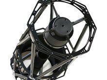 """Teleskoop RC 16""""+monteering Skywatcher EQ-8"""