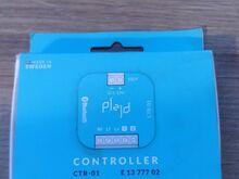Plejd bluetooth controller