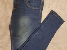 Sinised teksad, 38