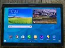 Tahvelarvuti Samsung Galaxy Tab S 10.5 16GB