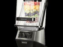 Smart nutri-blender Sencor
