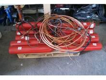 Serveri tulekustutussüsteem