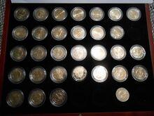 2-e  eurosed  mündid