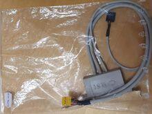 Emaplaadi laiend 2x USB 2.1 0.3m