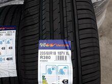235/60R18 Winrun R380 107V XL