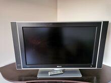 "Philips 32"" LCD televiisor"