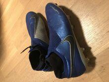 Nike putsad nr 41