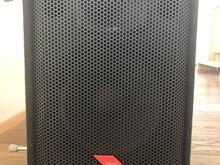 Aktiivne lairiba kõlar Proel SMT12A 160W