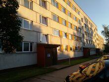 Anda üürile korter, 2 tuba - Kaunase pst. 39,
