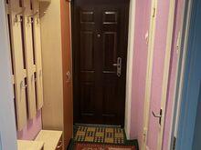 2 toaline korter Allika 4