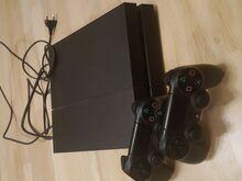 Sony PlayStation 4, slim, 1TB