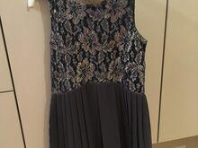 Pidulik kleit tüdrukule s.110