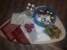Kasutatud jõulukaup