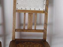 2 tooli 1920-30-st aa.