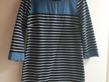 Kleit suurus M