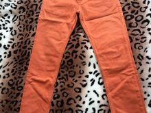 Lindex püksid, S