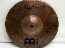 Byzance Dark Splash 10