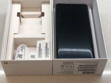 Huawei P30 Pro  nutitelefoni lipulaev