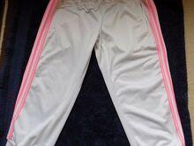 Püksid M