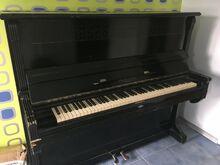 Ära anda klaver
