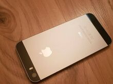 Apple iPhone 5s ME341LL/A Model A1533 16GB *Space