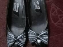 Naiste kingad nr.39
