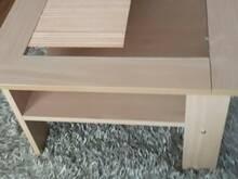 Tv-laud ja laud Pärnus