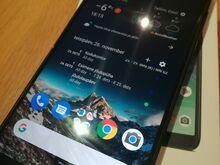 Mobiiltelefon Xiaomi Mi A2, 64 GB