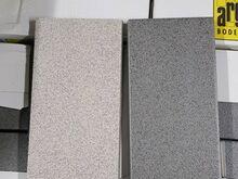 Kvaliteetne garaaži põrandaplaat 10x20 cm