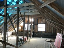 Ehitus ja remont Pärnu