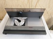 Bang and olufsen beogram cd 3300