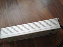 LED adapter/trafo 150W, uus