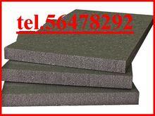 Odav Penoplast EPS60 Silver 50mm 100mm 150mm 200mm