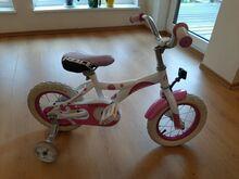 Laste jalgratas Classic 12 tolli