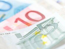 Pakun laenu 300 – 1500€