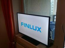 "LCD teler Finlux 39"""