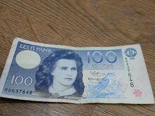 Eesti 100kr 1994a