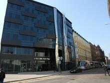 Kinkekaart Tallink Hotel Riga
