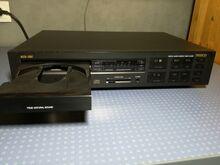 Nesco HCD-30F CD-mängija
