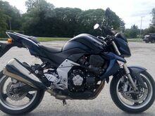 Kawasaki z1000 92kW