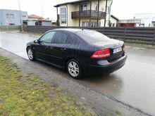 Varuosadeks Saab 9-3 1.9 110kW 2005
