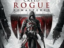 Assassin's Creed Rogue Remastered, Xbox One