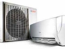 BOSCH COMPRESS 7000 EHP 6,5KW (UUS)