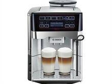 Kohvi ja Espressomasinad