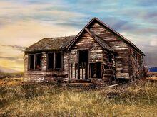 Vana Talu plus Maad