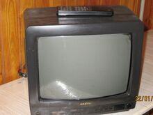 Teler SANYO