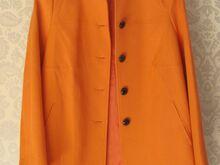Naiste jakk M, uus