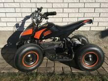 LASTE ELEKTRILINE ATV 800W