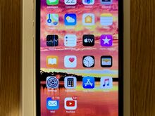 IPhone 11 64GB kaasa 130 Eurone AppleCare+